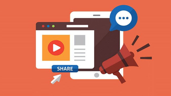 How Video Marketing Can Accelerate Your Brand?