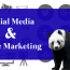 Social Media And Movie Marketing