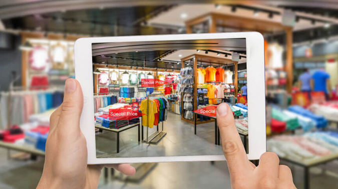 6 Tips For Analyzing The Usability Of Your Virtual Store