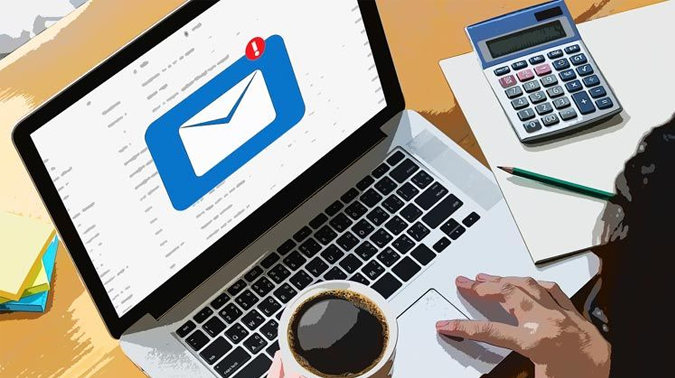Turn Your Email Subscribers Into Paying Customers